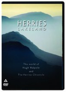 Herries Lakeland, DVD