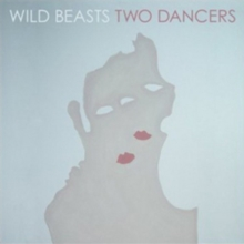 Two Dancers, CD / Album