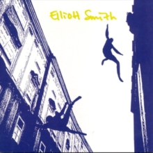 Elliot Smith, CD / Album