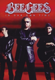 The Bee Gees: In Our Own Time, DVD