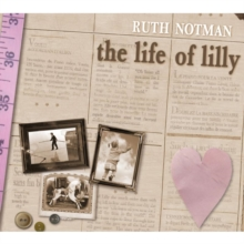 The Life of Lilly, CD / Album