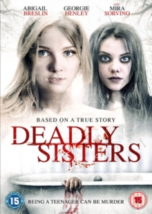 Deadly Sisters, DVD