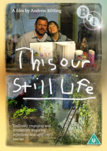 This Our Still Life, DVD