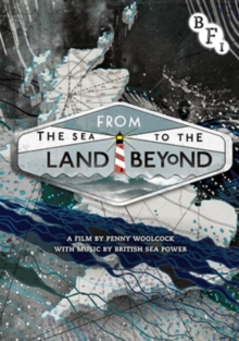 From the Sea to the Land Beyond, DVD