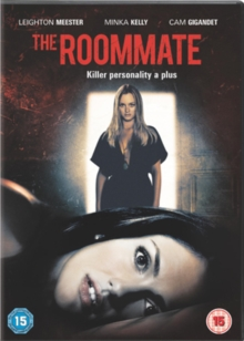 The Roommate, DVD