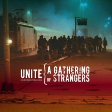 A Gathering of Strangers, CD / Album