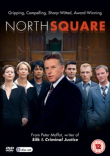 North Square, DVD
