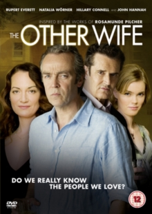 Rosamunde Pilcher's the Other Wife, DVD