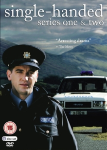 Single Handed: Series 1 and 2, DVD