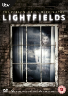 Lightfields, DVD