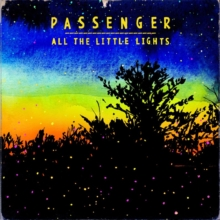 All the Little Lights (Deluxe Edition), CD / Album Cd
