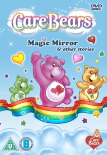 Care Bears: Magic Mirror, DVD  DVD