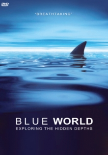 Blue World, DVD