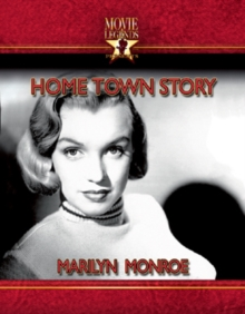 Home Town Story, DVD