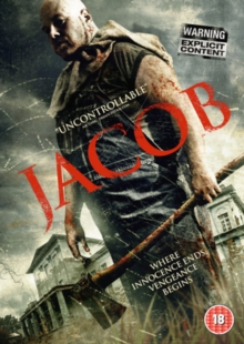 Jacob, DVD