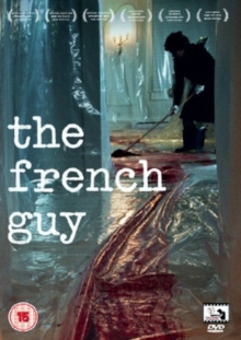 The French Guy, DVD