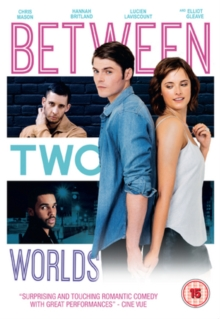 Between Two Worlds, DVD