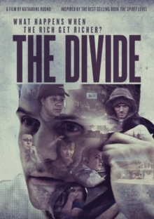 The Divide, DVD