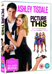 Picture This, DVD