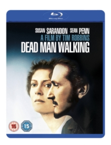 Dead Man Walking, Blu-ray  BluRay