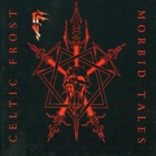 Morbid Tales, CD / Album