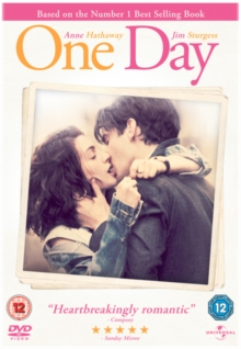 One Day, DVD