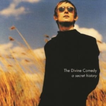 Secret History, A - The Best of the Divine Comedy, CD / Album