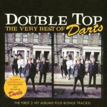 Double Top: The Very Best of [30th Anniversary Edition], CD / Album