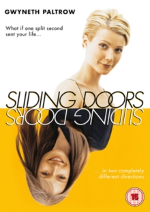 Sliding Doors, DVD