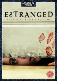 Estranged, DVD