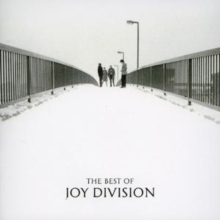 The Best of Joy Division, CD / Album Cd
