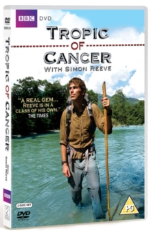 Tropic of Cancer, DVD