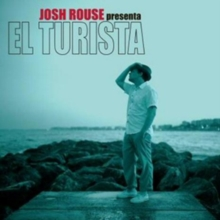 El Turista, CD / Album