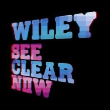 See Clear Now, CD / Album