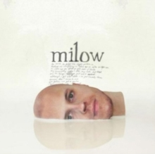 Milow, CD / Album Cd