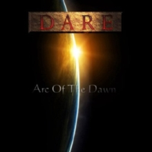 Arc of the Dawn, CD / Album