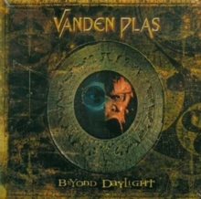 Beyond Daylight, CD / Album