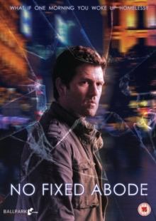 No Fixed Abode, DVD