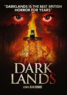 Darklands, DVD