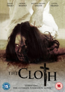 The Cloth, DVD