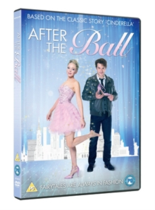 After the Ball, DVD