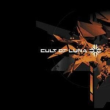 Cult of Luna, CD / Album Cd