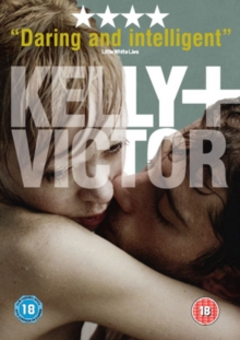Kelly + Victor, DVD