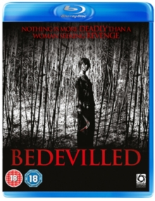 Bedevilled, Blu-ray  BluRay