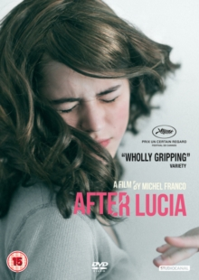 After Lucia, DVD