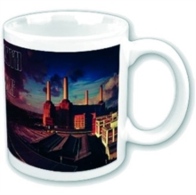 Pink Floyd  Animals Boxed Mug, Mugs