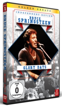 Bruce Springsteen: Glory Days - Independent Review, DVD