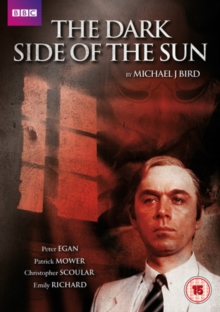The Dark Side of the Sun, DVD