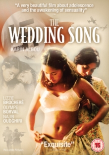 The Wedding Song, DVD