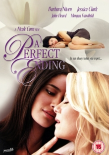 A   Perfect Ending, DVD